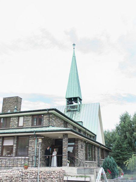 Sjømannskirken Kong Haakons Kirke Copenhagen
